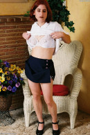 Sage in masturbation gallery from ATKARCHIVES - #10
