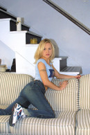 Angela in babes gallery from ATKARCHIVES - #8