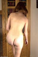 Pebbles in amateur gallery from ATKARCHIVES - #2