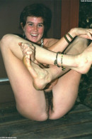 Jessica in nudism gallery from ATKARCHIVES - #3