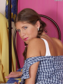 Veronika in coeds gallery from ATKARCHIVES - #11