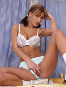 Veronika in coeds gallery from ATKARCHIVES - #12