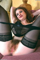 Amber in lingerie gallery from ATKARCHIVES - #2