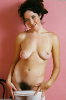 Lori in lingerie gallery from ATKARCHIVES - #13