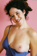 Lori in lingerie gallery from ATKARCHIVES - #9