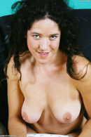 Lori in lingerie gallery from ATKARCHIVES - #4