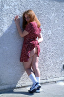 Tammy in nudism gallery from ATKARCHIVES - #7