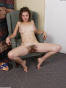Amber in amateur gallery from ATKARCHIVES - #7