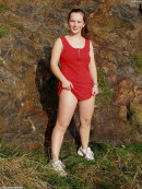 Zuzana in nudism gallery from ATKARCHIVES - #8