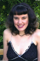 Caitlin in nudism gallery from ATKARCHIVES - #1