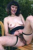 Caitlin in nudism gallery from ATKARCHIVES - #14
