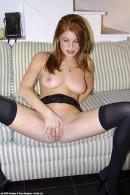 Scarlett in lingerie gallery from ATKARCHIVES - #4