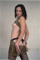 Sheri in amateur gallery from ATKARCHIVES - #8