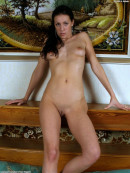Zaneta in amateur gallery from ATKARCHIVES - #7