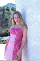 Maryellen in nudism gallery from ATKARCHIVES - #1