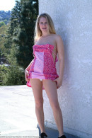 Maryellen in nudism gallery from ATKARCHIVES - #10