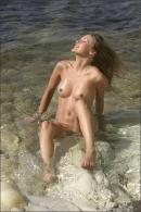 Svetlana in Arcadia gallery from MPLSTUDIOS by Alexander Lobanov - #14
