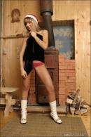 Lilya in Winter Heat gallery from MPLSTUDIOS by Alexander Lobanov - #1
