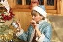 Lilya in Holiday Magic gallery from MPLSTUDIOS by Alexander Lobanov - #6