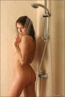 Tatyana in Hot Shower gallery from MPLSTUDIOS by Andrey Kozlov - #3
