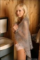Natalya in Down Home gallery from MPLSTUDIOS by Alexander Lobanov - #13