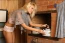 Natalya in Down Home gallery from MPLSTUDIOS by Alexander Lobanov - #6