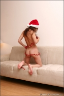 Stephie in Naughty And Nice gallery from MPLSTUDIOS - #4