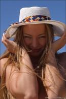 Irina in Dune gallery from MPLSTUDIOS by Alexander Fedorov - #4