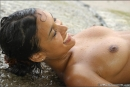 Kamilla in Soaking Wet gallery from MPLSTUDIOS by Alexander Fedorov - #1