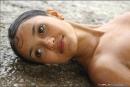 Kamilla in Soaking Wet gallery from MPLSTUDIOS by Alexander Fedorov - #2