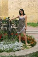Greta in Postcard From St. Petersburg gallery from MPLSTUDIOS by Alexander Fedorov - #1