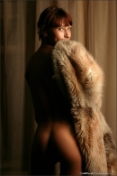 Paulina in Lush gallery from MPLSTUDIOS by Alexander Fedorov - #12