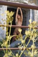 Irina in Breathless gallery from MPLSTUDIOS by Alexander Fedorov - #11