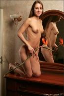Alisa in Innocent Dream gallery from MPLSTUDIOS by Alexander Fedorov - #6