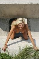 Mishel in Ravishing gallery from MPLSTUDIOS by Alexander Fedorov - #12