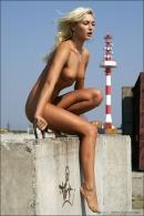 Mishel in Ravishing gallery from MPLSTUDIOS by Alexander Fedorov - #5