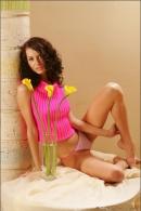 Neya in Spring Fever gallery from MPLSTUDIOS by Alexander Fedorov - #1