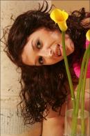 Neya in Spring Fever gallery from MPLSTUDIOS by Alexander Fedorov - #14