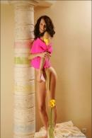 Neya in Spring Fever gallery from MPLSTUDIOS by Alexander Fedorov - #3