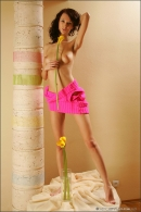 Neya in Spring Fever gallery from MPLSTUDIOS by Alexander Fedorov - #6