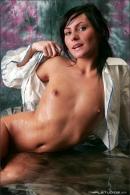 Natalie in Alluring gallery from MPLSTUDIOS by Alexander Fedorov - #2