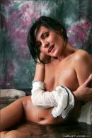 Natalie in Alluring gallery from MPLSTUDIOS by Alexander Fedorov - #8