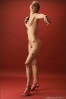 Alisa in Valentine gallery from MPLSTUDIOS by Alexander Fedorov - #5