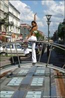 Kamilla in Behind The Scenes gallery from MPLSTUDIOS by Alexander Fedorov - #15