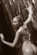Irina in Waterfall gallery from MPLSTUDIOS by Alexander Fedorov - #12
