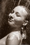 Irina in Waterfall gallery from MPLSTUDIOS by Alexander Fedorov - #14