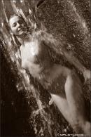Irina in Waterfall gallery from MPLSTUDIOS by Alexander Fedorov - #8