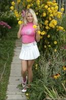 Valia in The 7 Girls of Summer gallery from MPLSTUDIOS by Alexander Lobanov - #12