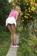 Valia in The 7 Girls of Summer gallery from MPLSTUDIOS by Alexander Lobanov - #3