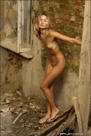 Lilya in Inside Out gallery from MPLSTUDIOS by Alexander Lobanov - #7